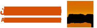 شركة الكايد إخوان – Al Kayid Brothers Company