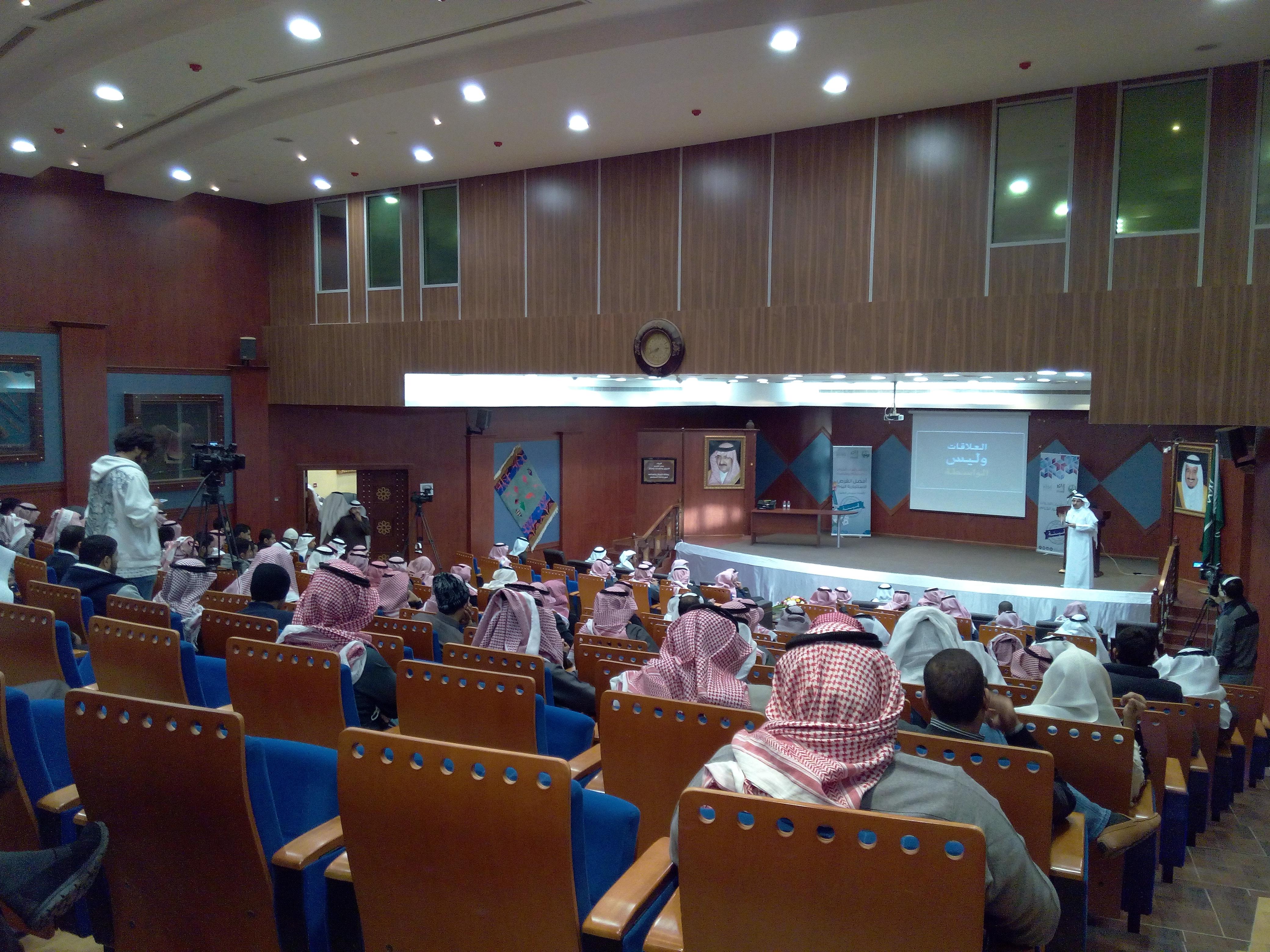 الاربعاء صباحا دورة تدريبية بمركز آل كايد الثقافي